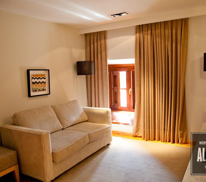 hospederia-allepuz-habitacion-5-006