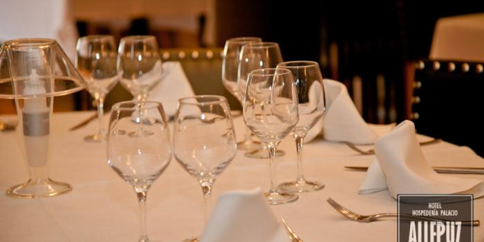 hospederia-allepuz-restaurante-018